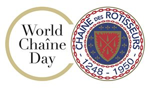 World Chaine Day 2018