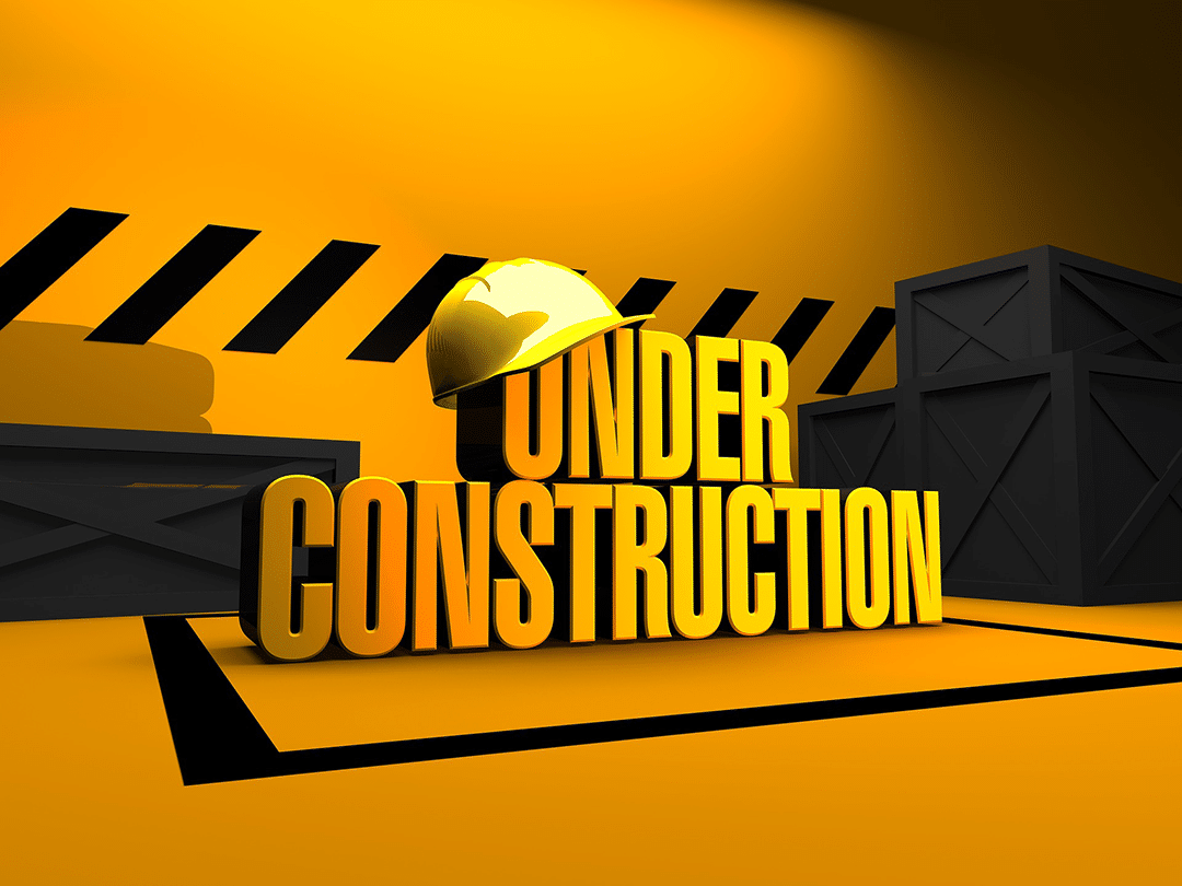 under-2891888_1920